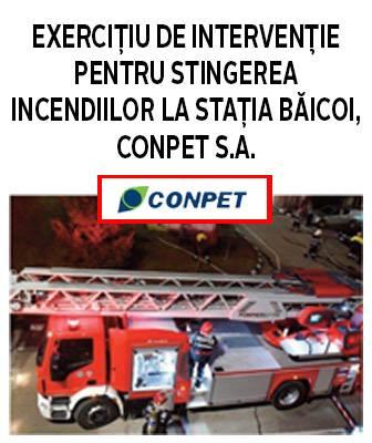 conpet_exercitiu_antiincendiu