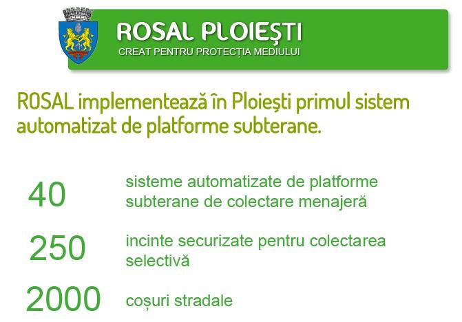 rosal_banner_platforme