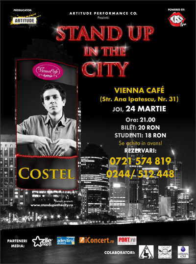 stand_up_costel