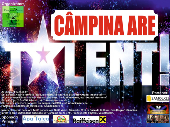 afis_campina_are_talent