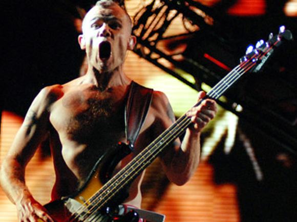 red_hot_chilli_peppers_flea
