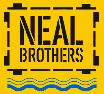 neal brothers