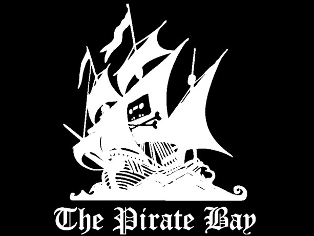 the-pirates-Bay