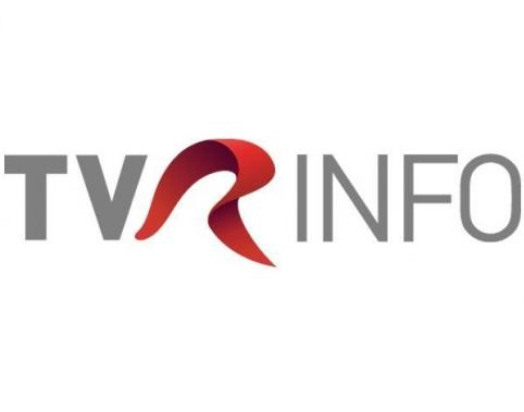 tvr-info