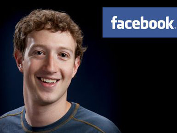 mark_zuckerberg_1