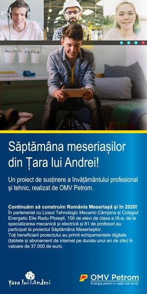 saptamana_meseriasilor_tara_lui_andrei