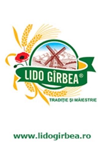 lido_girbea