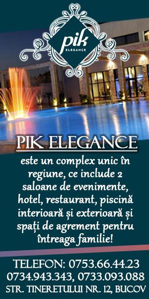 pik_elegance_turn