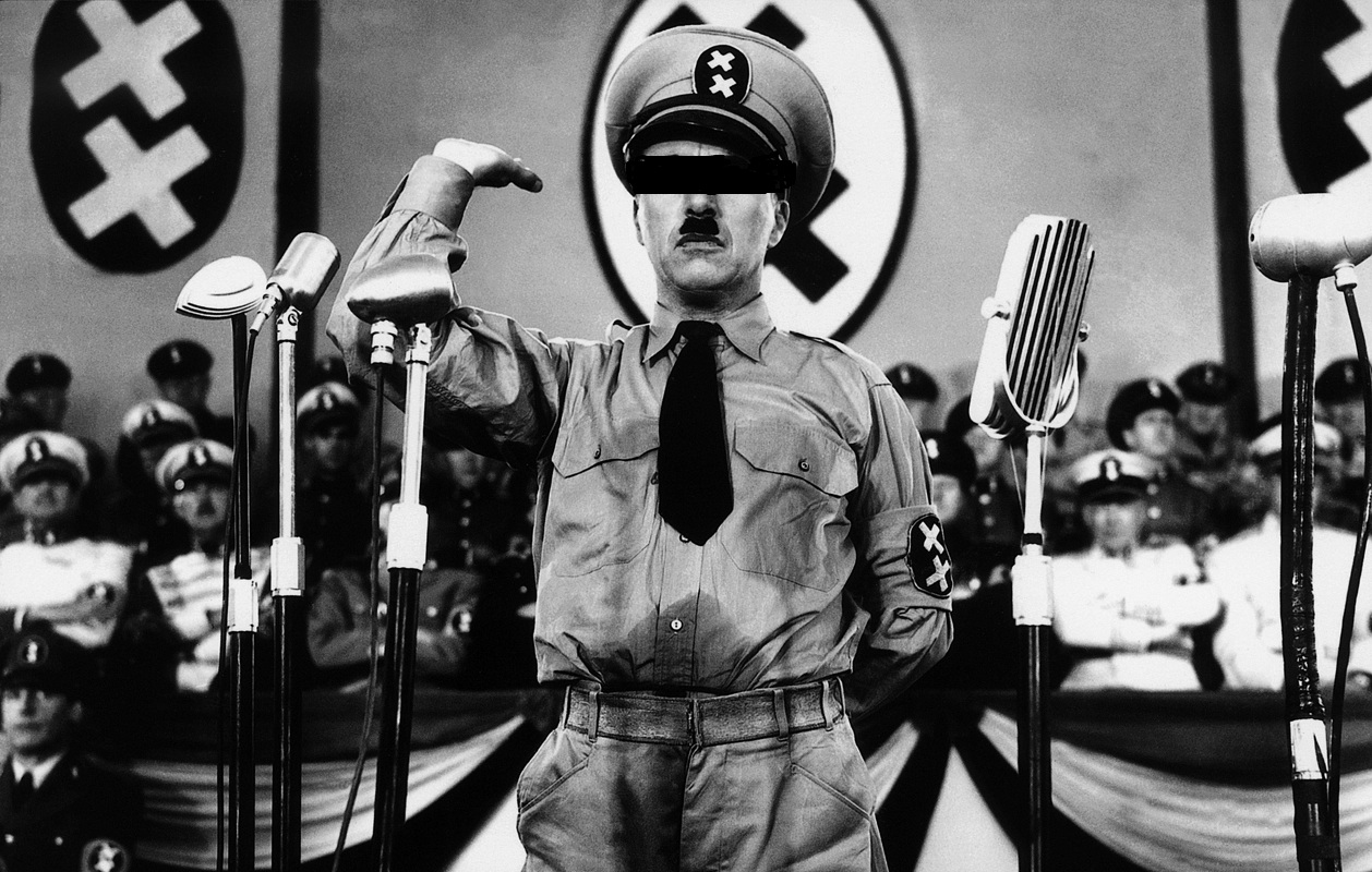chaplin-charlie-great-dictator