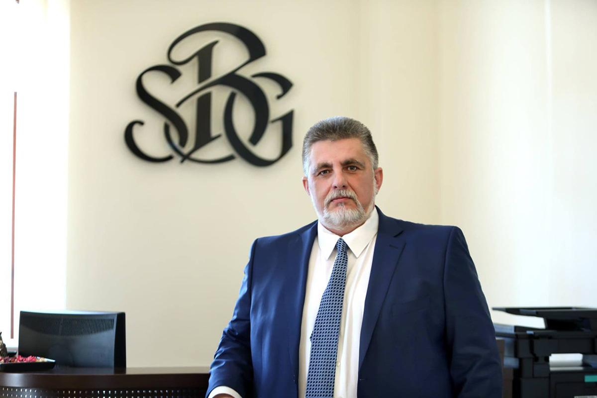 """George Botez, consilier local Ploiești: """"În 2020, investițiile Primăriei Ploiești au tins spre zero"""""""