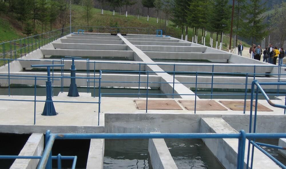 HIDRO PRAHOVA SA – Buletin informativ privind calitatea apei în Prahova, emis în 17 septembrie 2021