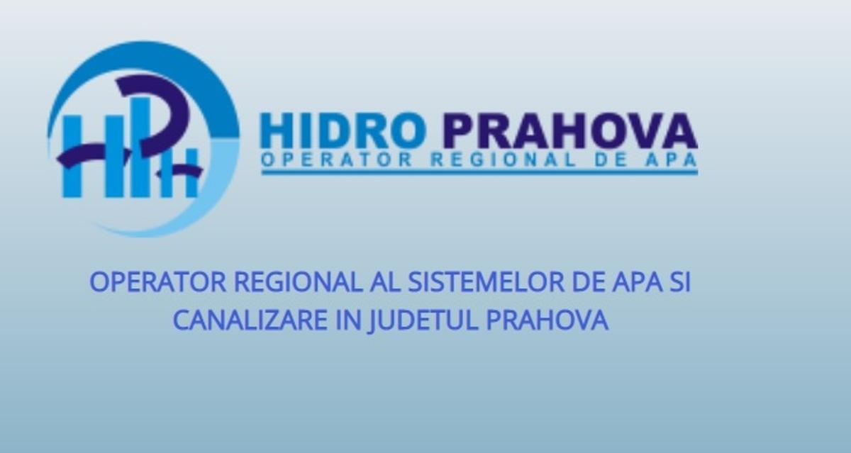 Anunț public privind depunerea solicitării de emitere a acordului de mediu
