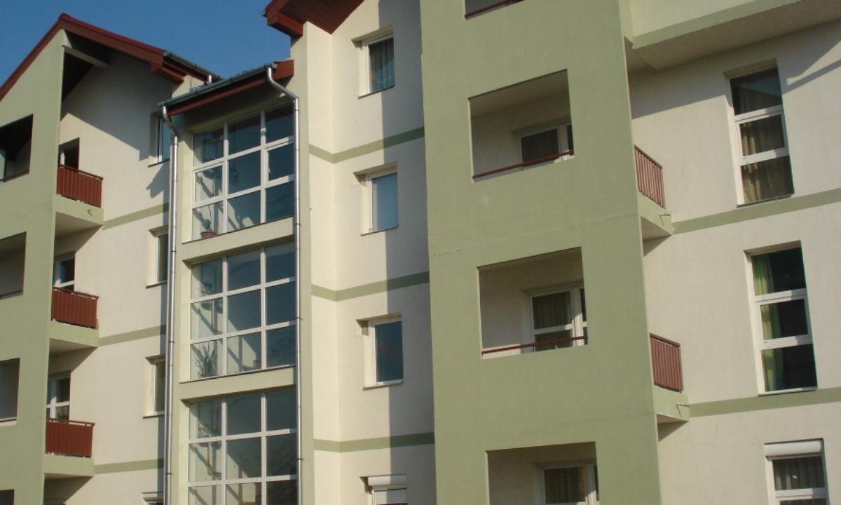 Preţurile apartamentelor ANL urmează să scadă în următoarea perioadă, conform unui proiect propus de Ministerul Dezvoltării