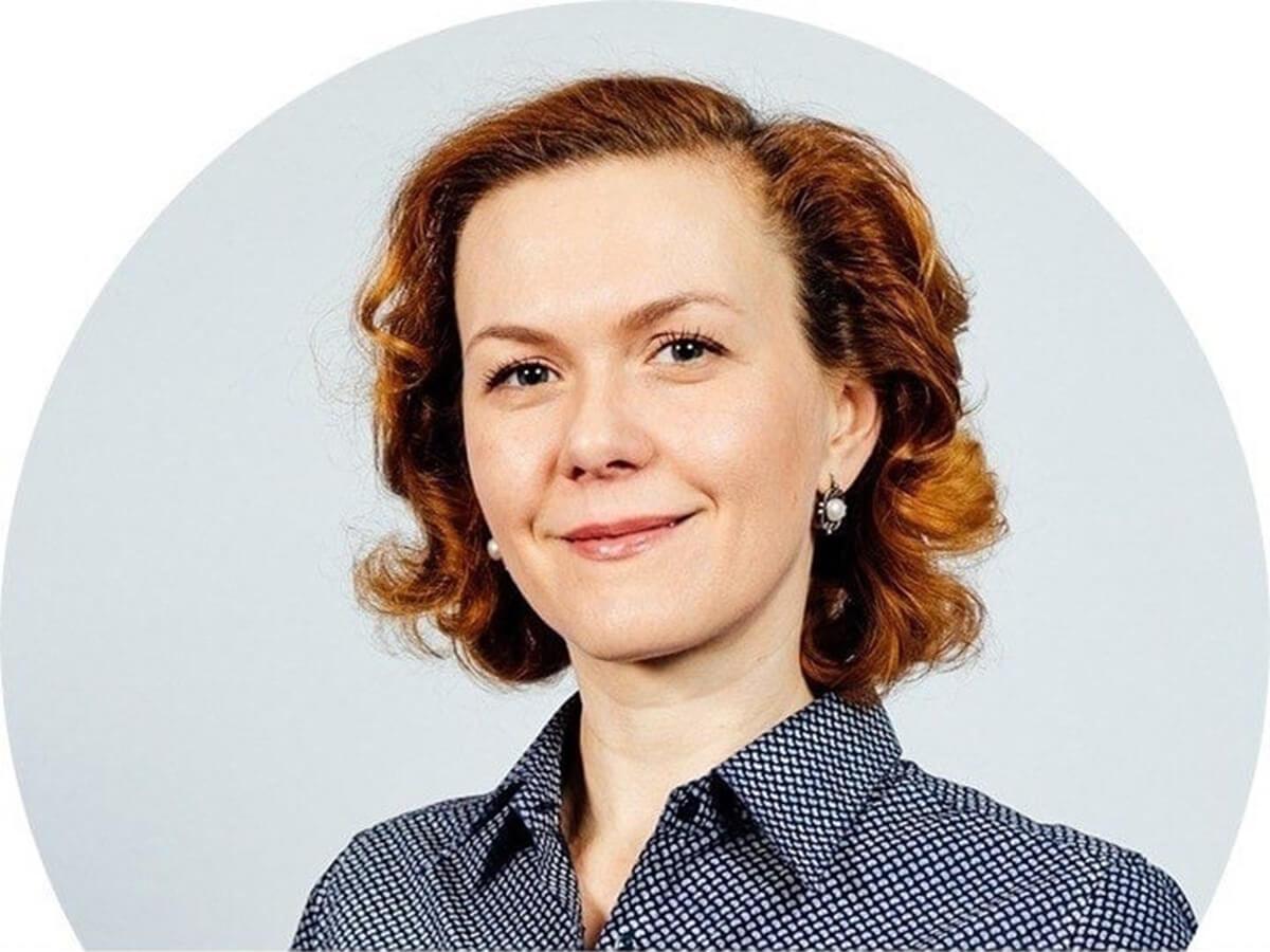 """Magdalena Trofin, viceprimar Ploiești: """"Maratonul Vaccinării, de vineri până duminică, non stop"""""""