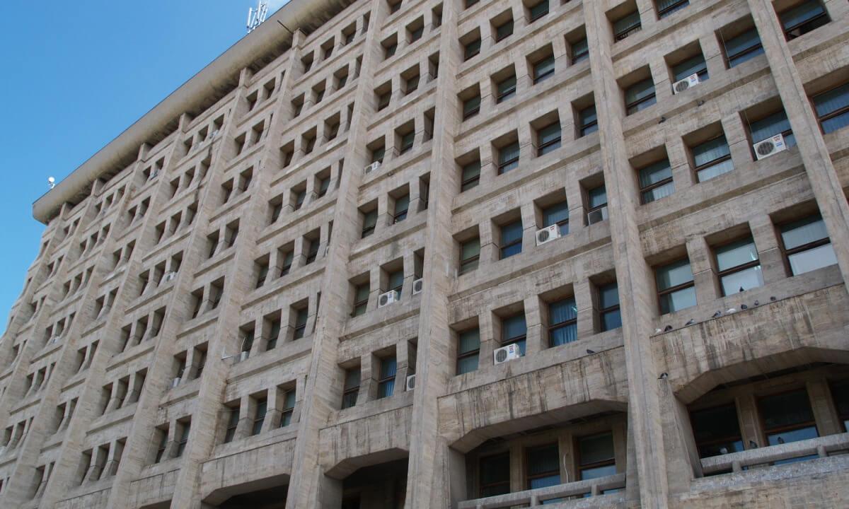 Consiliul Judeţean a finalizat licitaţia pentru obţinerea unui împrumut bancar de 165 de milioane de lei