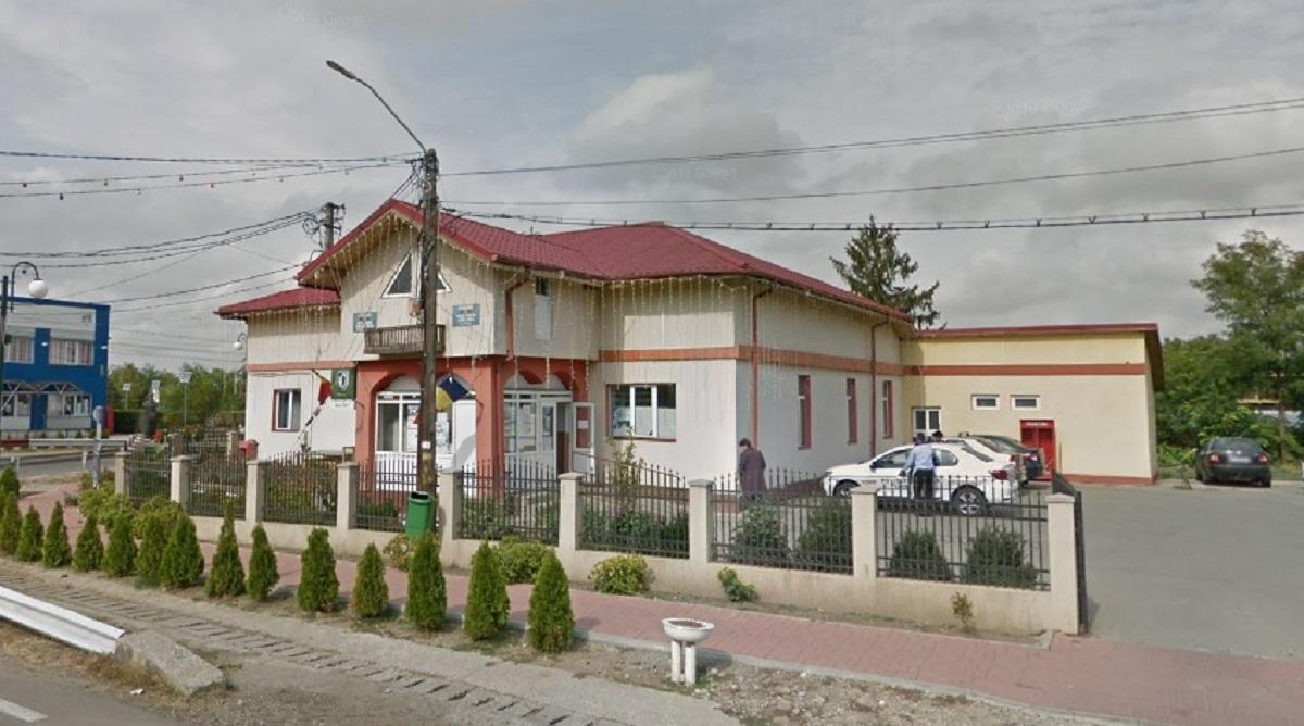 FRAUDĂ ELECTORALĂ CIORANI | Majoritatea inculpaților, din rândul angajaților Primăriei. Aceștia, dar și primarul, suspendați din funcții ca urmare a arestării preventive