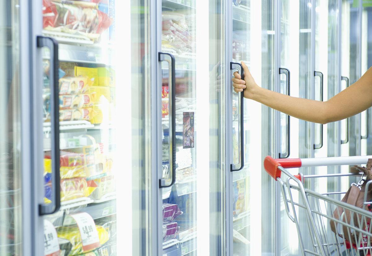 Alte peste 20 de sortimente de înghețată retrase, în ultimele 24 de ore