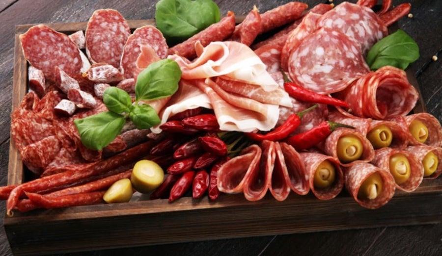 Cauți specialități alimentare premium importate din Italia? Le găsești la noul magazin GIOYA deschis în Ploiești