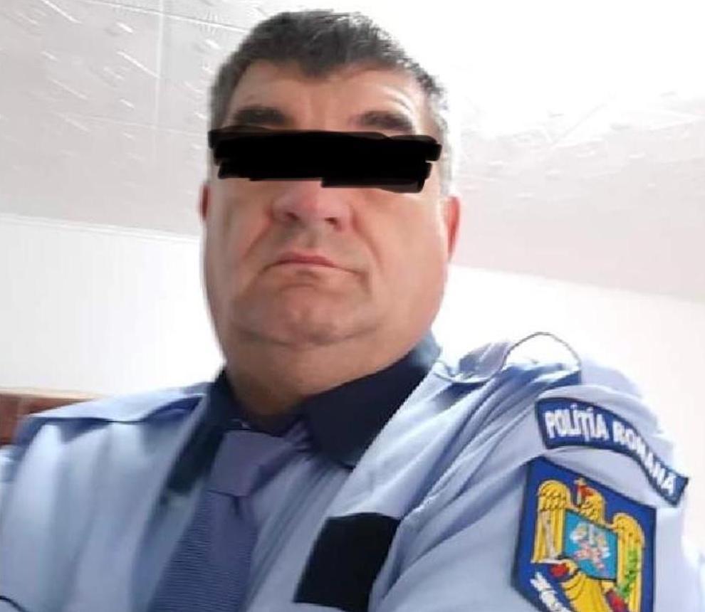 """APH EXCLUSIV: Astă-seară dansăm în familie – """"Atacul"""" din Prahova. Un bărbat care se recomandă a fi comisar de poliție este acuzat de înșelăciune în formă continuată"""