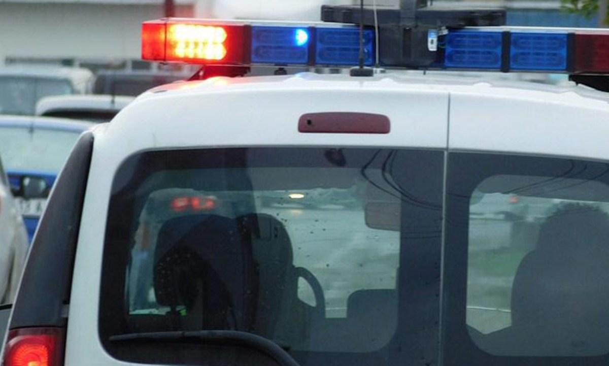 Vitezoman urmărit de Poliție, vineri seară, pe DN 1