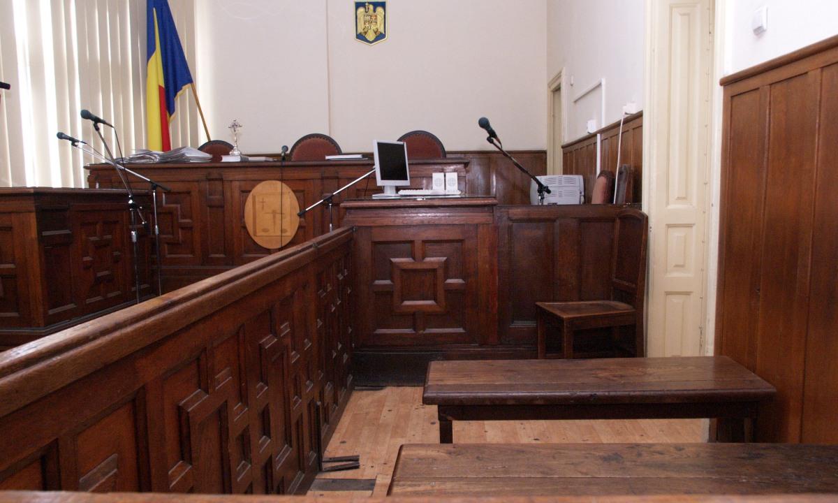 Veolia Energie Prahova, acuzată de ucidere din culpă, la opt ani de la accidentul de la Brazi, soldat cu moartea unui muncitor