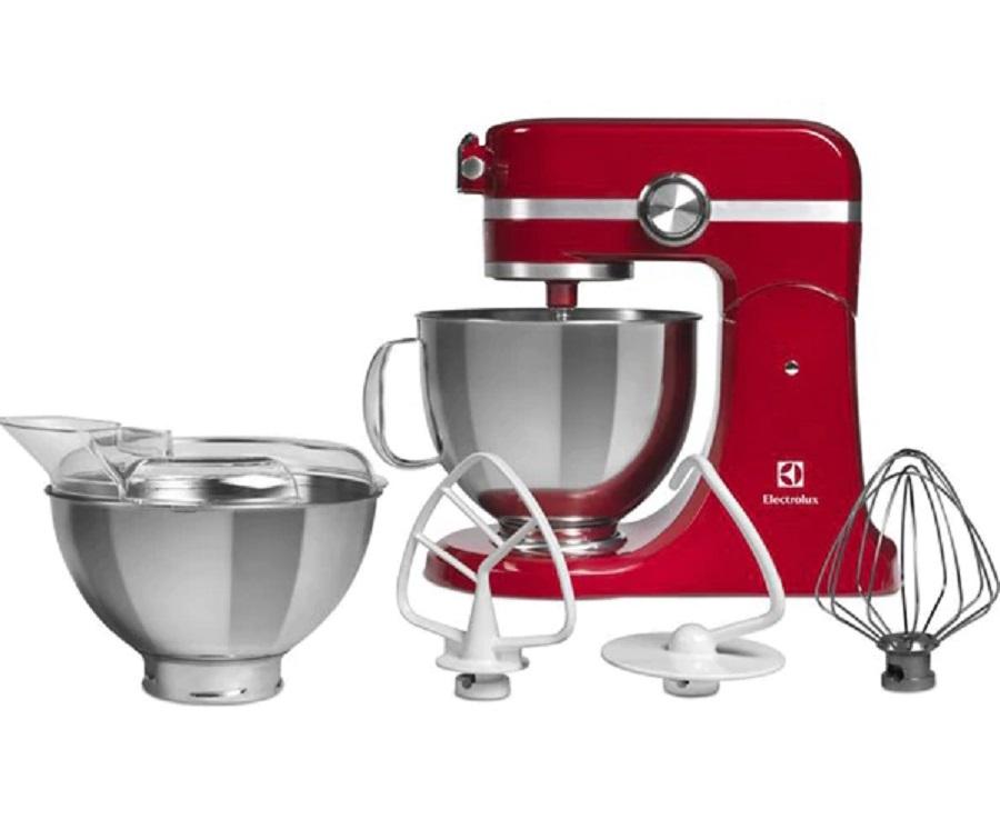 Cum alegem un robot de bucătărie