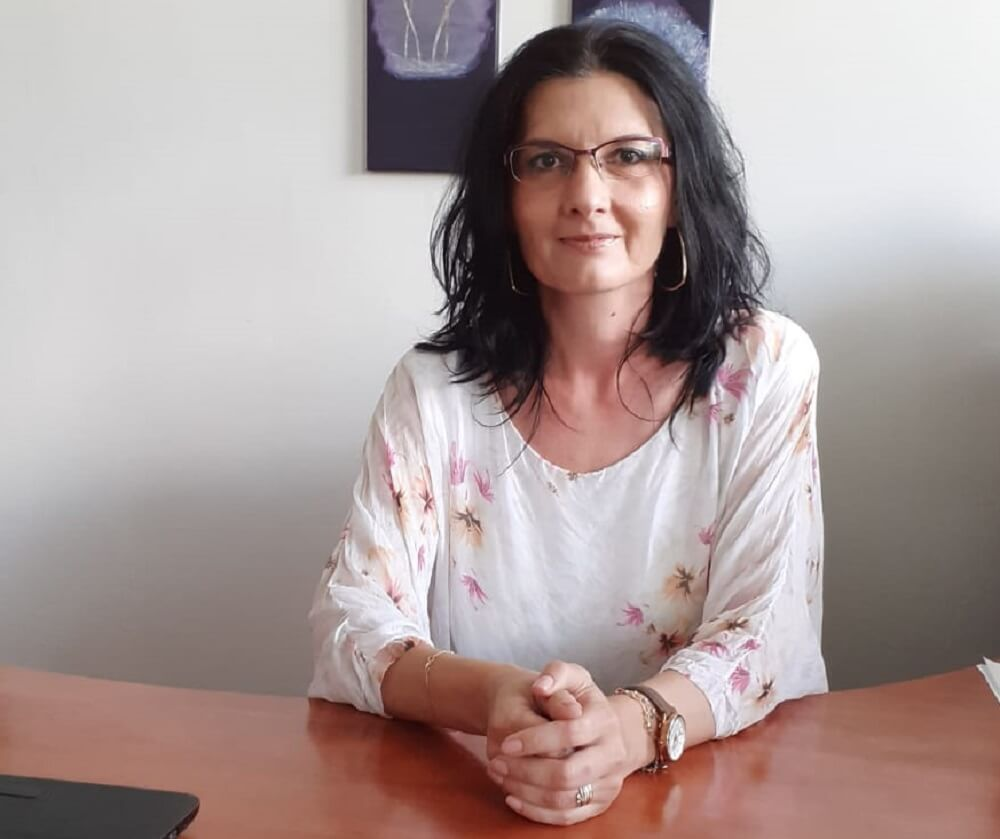 VIDEO PREMIERA AICI. Totul despre admiterea la UPG! Decanul Facultății de Litere și Științe, Mihaela Suditu, la Actualitatea LIVE, ora 16.00